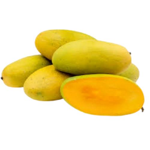 Mango Sindhri