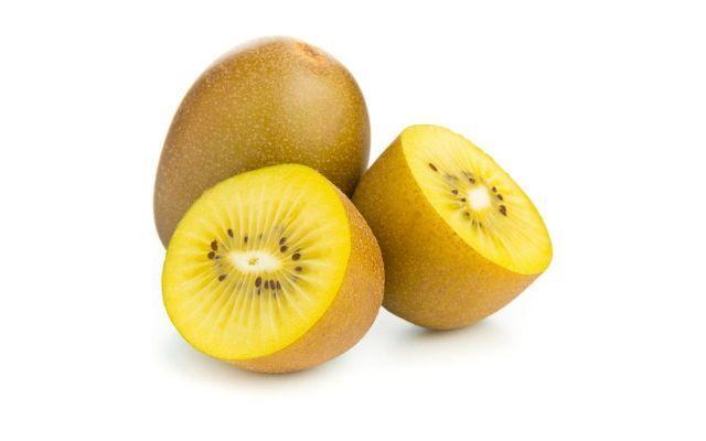 Kiwi Golden
