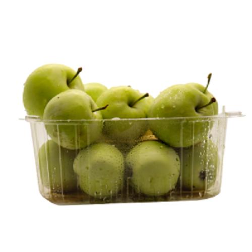 Apple Gulab