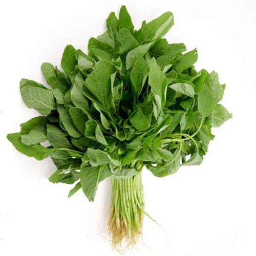 Green Cheera