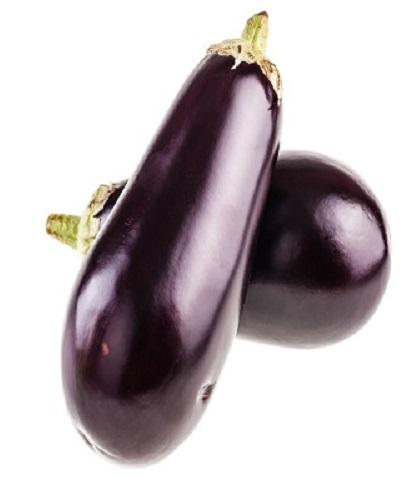 Eggplant Big