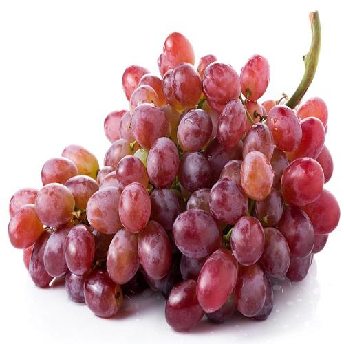 Red Grapes Yaghouti